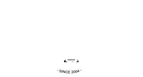 logo-bar-experience